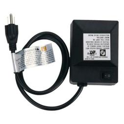 110V Automatic Water Pump Pressure Controller Electronic ON/