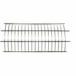 5p714sck curved rack for performer kamado fit