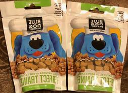 Sealed Packs~Blue Dog Bakery~Healthy Treats for Dogs~Perfec