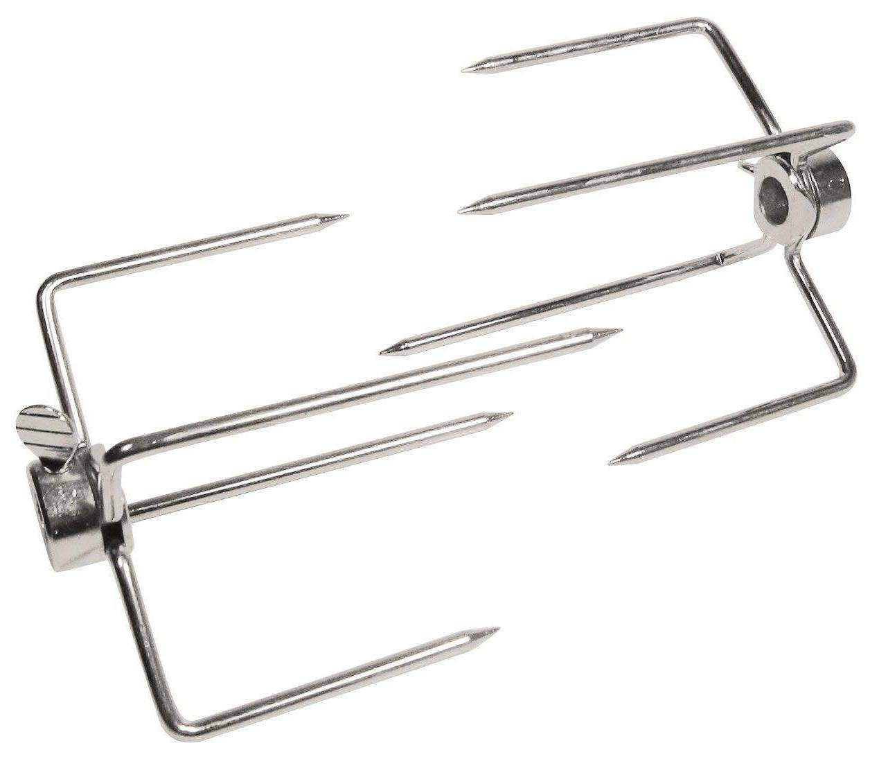 replacement rotisserie meat forks