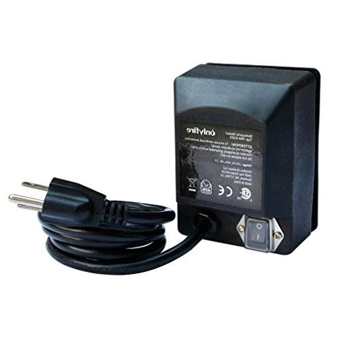 universal grill bbq electric replacement