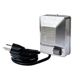 Onlyfire Universal Grill Electric Replacement Stainless Stee