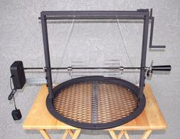 Weber grill accessories adjustable grate